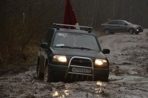 03_dirty_trial_in_russia